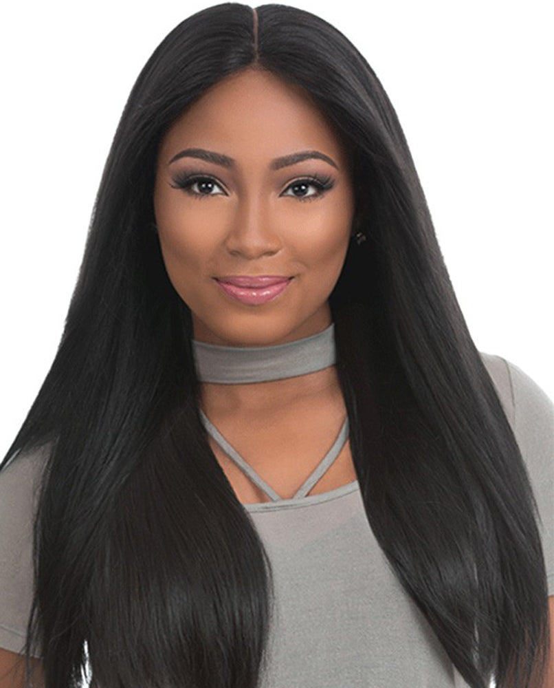 Indian Full Lace Wig