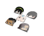 Team Avatar Peekers (PRE-ORDER)