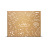 Crayola® CIY Box™ Monthly Subscription