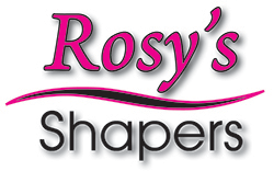 Rosy's Shapers