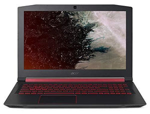 Best Selling Gaming Laptops in 2019