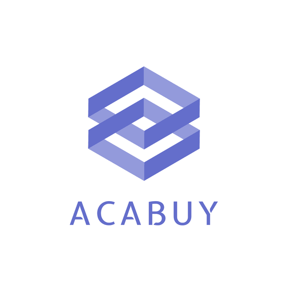 Shoponline from ACABUY