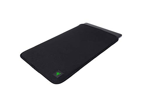 Razer Protective Sleeve for Blade Stealth and 13