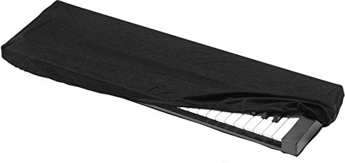 Keyboard Piano Dust Cover For 61 Keys Keyboard