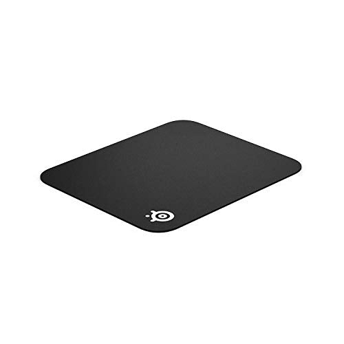 SteelSeries QcK Mini 63005 Gaming Mouse Pad (Black)