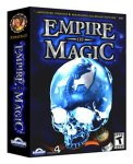 Empire of Magic - PC