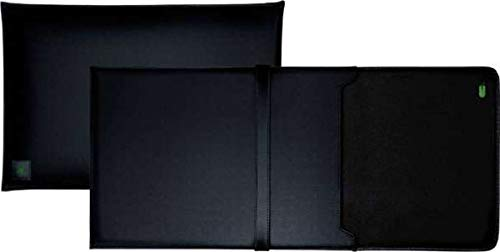 Razer Protective Sleeve 13-Inch for Notebook and Blade Stealth - Rc21-01130101-R3M1