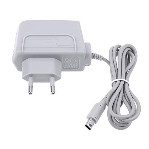 FLYING NEXT Ac Charger/Adapter for Nintendo 3DS.LL 3DS
