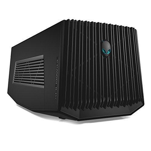 Alienware Dell Graphics Amplifier