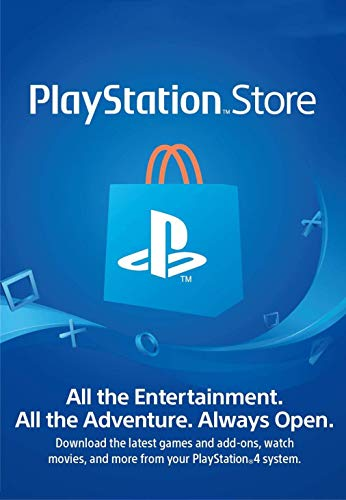 PS PLUS 6 MONTHS MEMBERSHIP INDIAN PSN (DIRECT DOWNLOAD/Digital Download) PS4