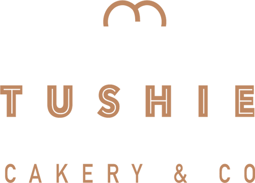 Tushie Cakery & Co.