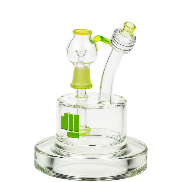 SNOOP DOGG SPACESHIP 6 IN DAB RIG