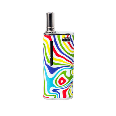 FAMOUS DESIGN AMNESIA CARTRIDGE VAPORIZER