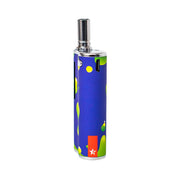FAMOUS DESIGN PRIVILEGE CARTRIDGE VAPORIZER