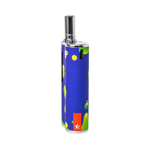 PRIVILEGE CARTRIDGE VAPORIZER