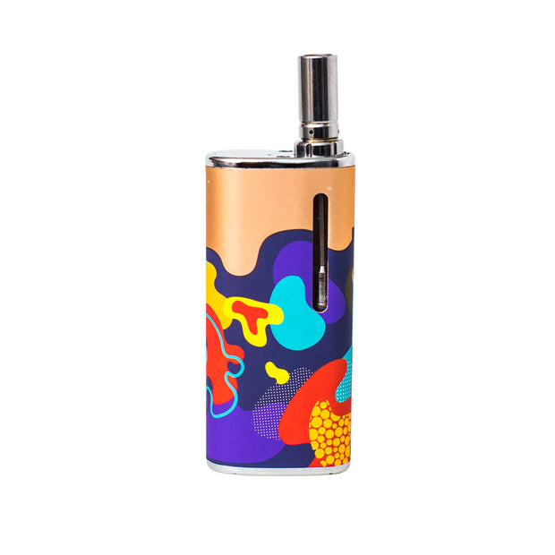 PAPAYA CARTRIDGE VAPORIZER