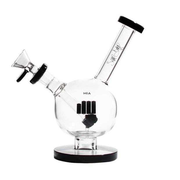MIA WATER PIPE