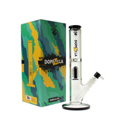 DOPEZILLA HYDRA 13 IN AND 16 IN STRAIGHT WATER PIPE