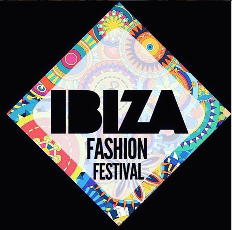 Catwalk and pop-ups Ibiza 7th-12th June