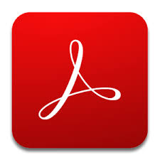 K2's Adobe Acrobat DC - Big Changes for PDF
