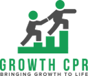 Growth CPR - Business Model View Overview