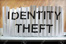 K2's Critical Tips for Avoiding Identity Theft