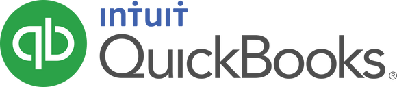 K2's Advanced QuickBooks Tips and Techniques (4 Hours)