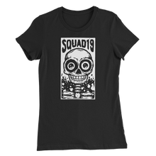 Load image into Gallery viewer, S19 Bug Eyes T-shirt