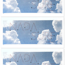 Load image into Gallery viewer, Nada Surf - 04/03/08