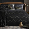Cocktail - Embroidered  Duvet Cover Set by Laurence Llewelyn-Bowen