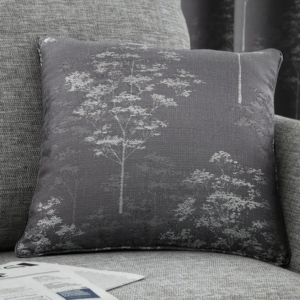 Elmwood - Filled Cushion