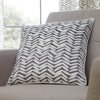 Loft - 100% Cotton Filled Cushion - by Fusion