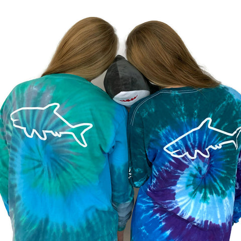 Shelby Reef Exclusive Ambassador T-Shirts