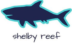Shelby Reef