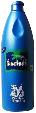 Parachute100% Pure coconut Oil 500ml - grocerybasket.ca