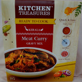 Kerala Meat Curry Gravy Mix 400g - grocerybasket.ca