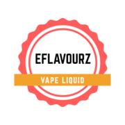 The best place to buy vape juice online