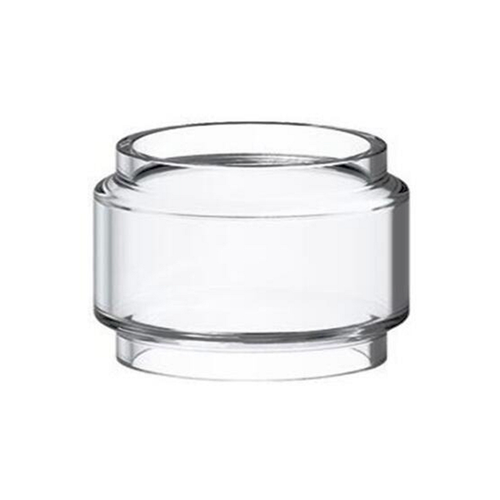 Smok 22 replacement glass (Baby)