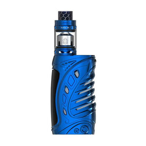 Smok - A Priv - Kit - Prism Blue