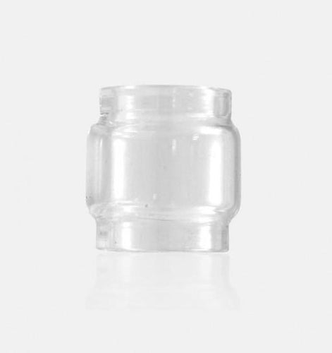 Aspire replacement glass - Eflavourz