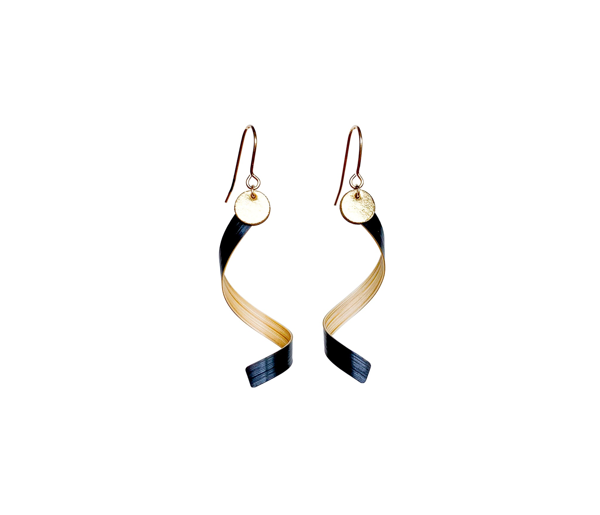 Tendril_Navy (S)