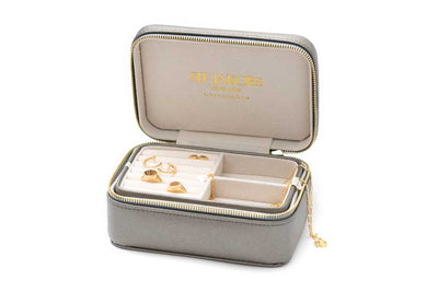 Jewellery Travel box