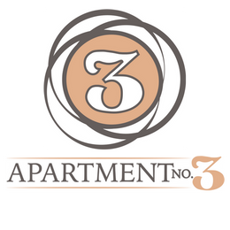 Apartment No.3