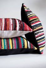 Load image into Gallery viewer, Colorful Pillows