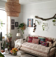 Load image into Gallery viewer, Bohemian Decor