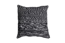 Load image into Gallery viewer, Trapo Pillow Cover | 20 x 20