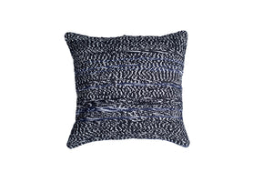 Black and White Pillow Cover