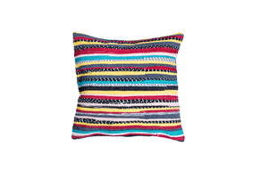 Colorful and Fun Throw pillows