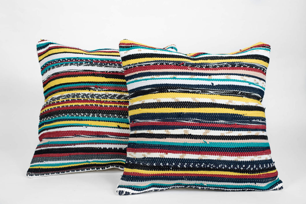 Trapo Pillow Set 9