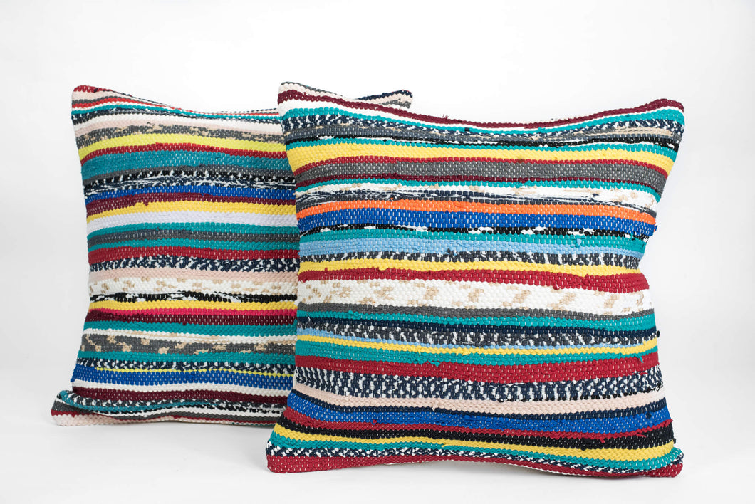 Trapo Pillow Set 10